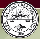 Litigation Lawyer Long Island