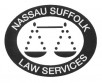 Dispute Lawyer Nassau County